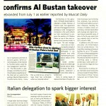 Muscat Daily 29-06-11