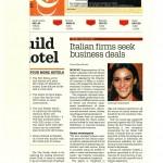 Times of Oman 27-06-11